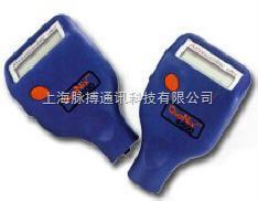 QuaNix 4200/QuaNix 4500涂层测厚仪