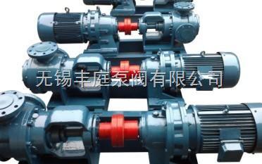 高粘度泵,高粘度泵厂家,供应优质高粘度泵