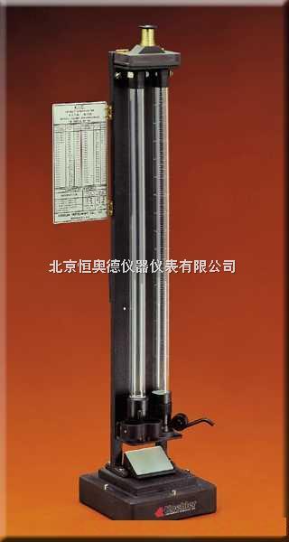 H23881-石油賽波特比色計