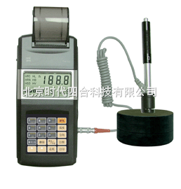 TH110里氏硬度計