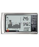 testo 623-testo 623數字式溫濕度記錄儀