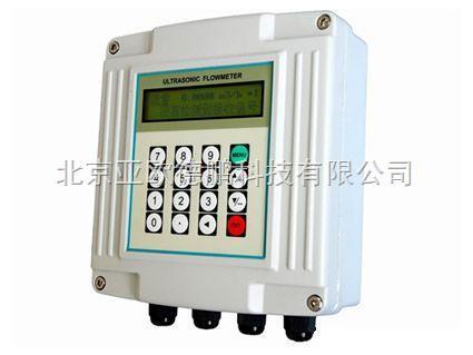 DP-TUF-2000S-分体固定式超声波流量计