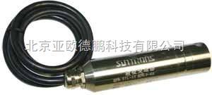 DP-WL-D-投入式数字液位变送器/投入式液位变送器/