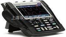 THS3024手持式示波器