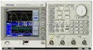AFG3011任意波形/函数发生器