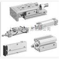 -Rexroth ISO15552系列TRB气缸,进口力士乐气缸