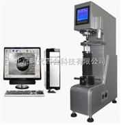 SHB608自动布氏硬度计试验机