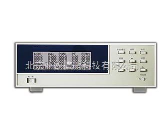 DP-7931X-电参数测量仪/三相功率测量仪/电参数测试仪
