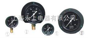 YC、YOC系列船用压力表