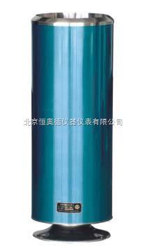 H7175-容柵式雨量計