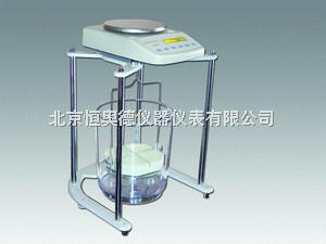 H23579-硬质泡沫吸水率测定仪