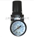 AR3000-02空气减压器