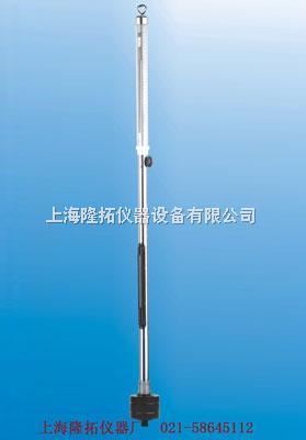 DYM1水銀氣壓計,動槽式水銀氣壓計