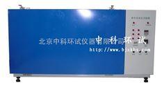 ZN-T臺式簡易式紫外恒溫試驗箱