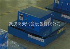 GT-F型电磁振动垂直试验台