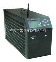JXF-T4蓄电池放电测试仪