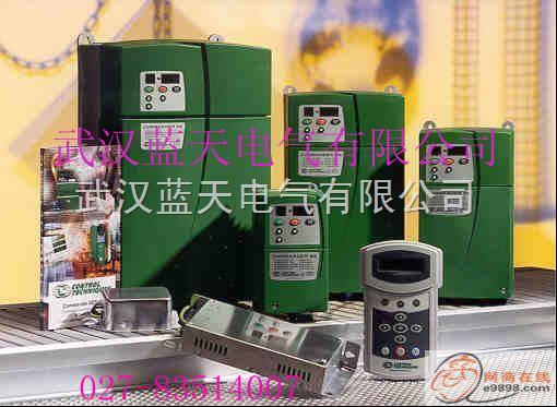 es3401艾默生ct电梯专用变频器