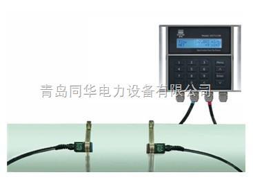 DCT1158C-Tghuat-DCT1158C经济型外夹式超声波流量计