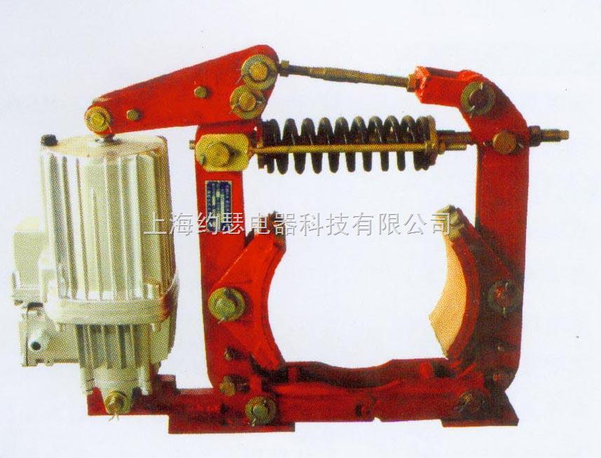 YWZ8-700/E201液压制动器