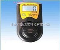 手持式气体检测报警仪/可燃气体检测仪/便携式可燃气体分析仪