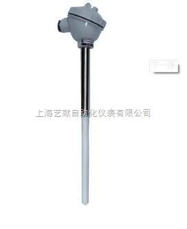 耐压耐高温铂铑热电偶