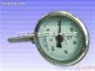 WZP-430数显温度计WZP-430数显温度计