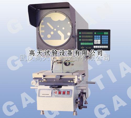 GT-3015-投影仪,数字式投影仪