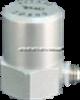 耐高温加速度传感器选型资料