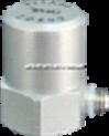 耐高溫加速度傳感器選型資料