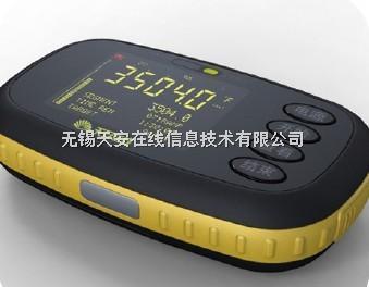 无线温度监控器