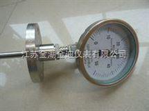 WSS供应双金属温度计
