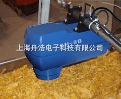SH-8B棉类面料水分仪