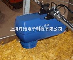 sh-8b在線近紅外紙張水分儀紙板在線水分儀