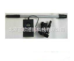 DP-200-超声波水深仪/超声波水深测量仪