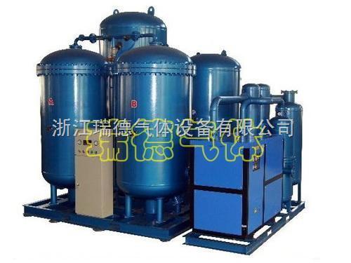 RDN-化工中間體保護用制氮機