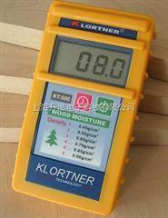 KT-506复印纸水分仪