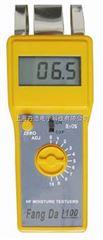 FD-G4快速紙張水分測量儀