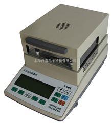 MS-100木薯水分检测仪