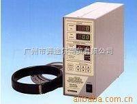 AMS-107D日本SPOTRON电阻焊监测仪