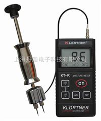 KT-R杨木水分仪