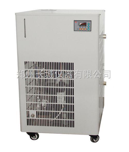 郑州长城循环冷却器