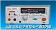 WB5050A交流耐压测试仪
