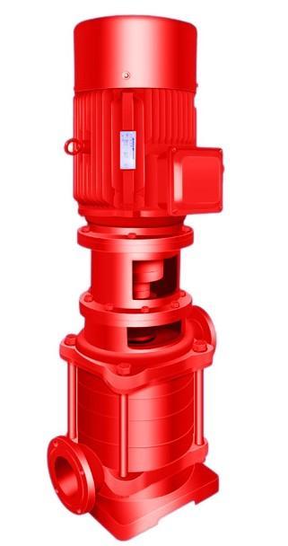 DL、DLR立式多级泵,多级泵,多级泵厂家