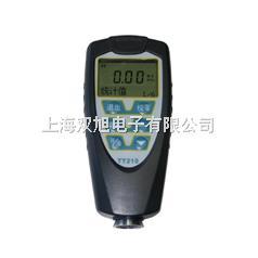 TT210數字式涂層測厚儀