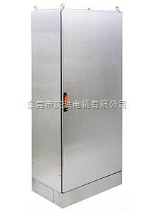 台湾文阳欧规不锈钢组合箱