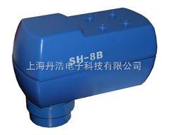 SH-8BSH-8B木纖維水分測量儀