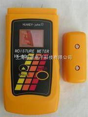 HK-90快速红外烟草水分测量仪,烟丝水分测试仪,烟叶水分测量仪