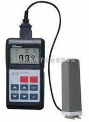 SK-100水分测量仪便携式大枣干水分仪