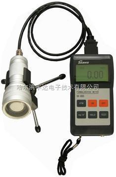 SK-600室内甲醛测定仪【健康保障】,家具甲醛测定仪