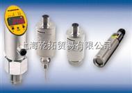-进口图尔克TS系列温度传感器,NI10-G18-AN6X